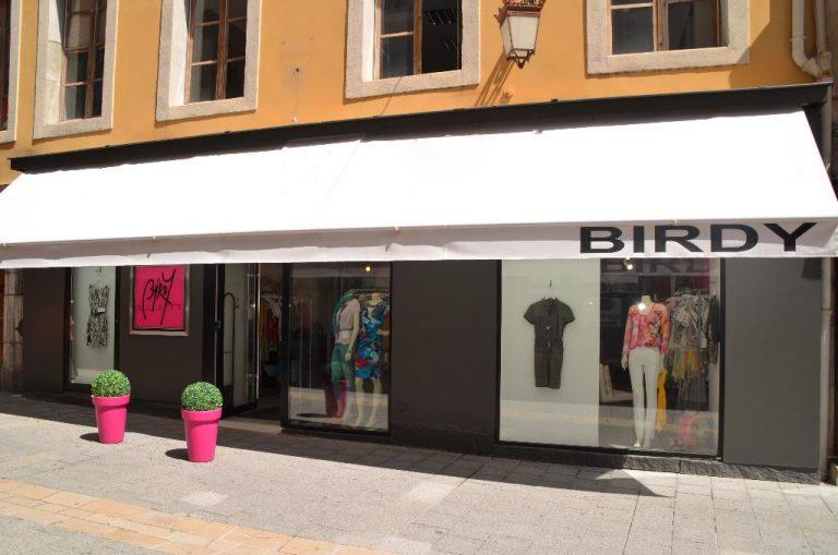 boutique_birdy
