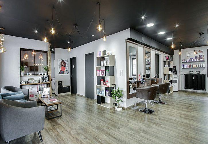 atelier-belleza-photo