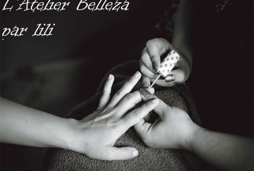 atelier-belleza-photo1
