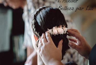 atelier-belleza-photo3