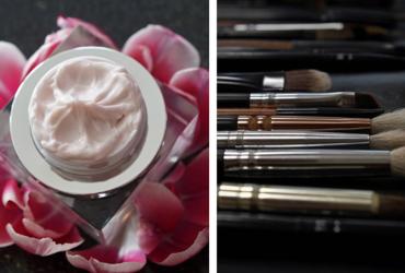 bbm4-maquillage
