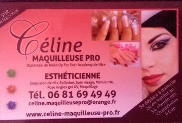 celine-photo3
