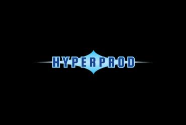 hyperprod_photo4