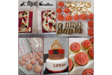 k.mille_creations_photo5