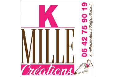 k.mille_creations_photo6